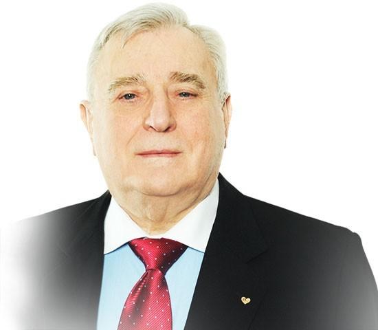 Kazimierz Suwalski